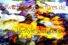 Exclusiv-Pictures: art-Picture