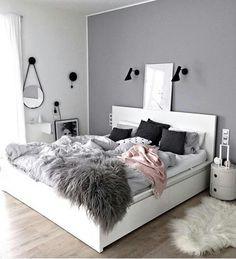 Colour teen schemes bedroom