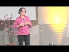 ▶ Extrait de la conference Isabelle FILLIOZAT - LES SUPER PARENTS - YouTube