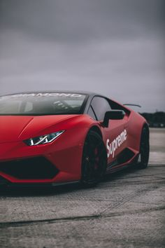 The Lamborghini Huracan was debuted at the 2014 Geneva Motor Show and went into production in the same year. The car Lamborghini's replacement to the Gallardo. The Huracan is available as a coupe and a spyder. Lamborghini Aventador, Lamborghini Veneno Horsepower, Huracan Lamborghini, Car Iphone Wallpaper, Sports Car Wallpaper, Car Wallpapers, Lamborghini Wallpaper Iphone, Supreme Iphone Wallpaper, Hd Wallpaper