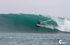 Pitstop Hill - September 2013- surf photos by John Barton Galleries
