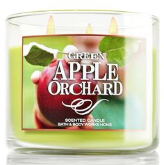Shop The World's Best Candles on sale. Fill your home with your favorite scented candles fragrances from Bath & Body Works Bath Body Works, Bath N Body, Bath Candles, 3 Wick Candles, Scented Candles, Fragrant Candles, Jar Candle, Candle Holders, Perfume