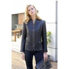 De Hongo Ropa Imágenes Y Fungi Clothing 15 Mejores Mujer Woman TBP4BEW