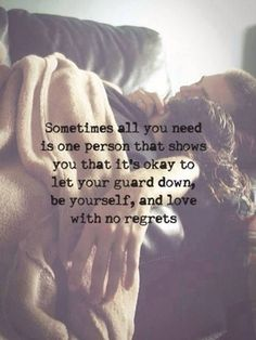 Love quotes and excerpts. Amazing romantic love quotes and short poems. #tumblr #quotes