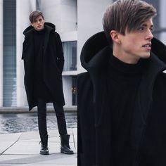 Get this look: http://lb.nu/look/7172404  More looks by Georg Mallner…