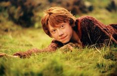 A gallery of Harry Potter and the Prisoner of Azkaban publicity stills and other photos. Featuring Daniel Radcliffe, Emma Watson, Rupert Grint, Gary Oldman and others. Harry James Potter, Harry Potter Ron Weasley, Ron And Hermione, Harry Potter Pictures, Harry Potter Characters, Harry Pptter, Must Be A Weasley, Rupert Grint, Prisoner Of Azkaban