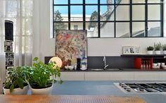 Milan Loft by Studio Motta e Sironi http://interior-design-news.com/2015/03/04/milan-loft-by-studio-motta-e-sironi/