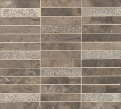 Beaumont Tiles > All Products > Product Details Beaumont Tiles, Jerusalem, Fence, Bathroom Ideas, All Things, Tile Floor, Detail, Grey, Home