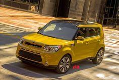 억세게 해도 안 팔리는 비운의 자동차들 :: 행복쇼핑의 시작! 다나와 (가격비교)