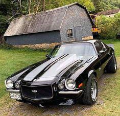 Chevrolet Camaro 1970, 70 Camaro, Classic Camaro, Ford Classic Cars, American Dream Cars, American Muscle Cars, Custom Muscle Cars, Chevy Muscle Cars, Gp Moto