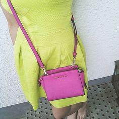 Michael Kors Handbags Fashion is a popular style or practice #Michael #Kors #Handbags