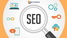 What is SEO SEO stands for Search Engine Optimization. SEO is an Online Marketing Technique which helps you to bring your website on top in Search Engi. Marketing Digital, Internet Marketing, Online Marketing, Affiliate Marketing, Media Marketing, Marketing Strategies, Content Marketing, Blogging, Seo Training