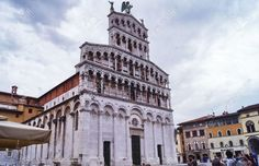 http://it.123rf.com/photo_54064353_church-of-san-michele-in-foro-lucca-tuscany-italy.html