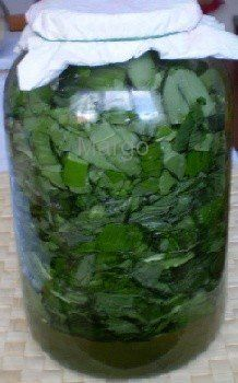 Mason Jars, Glass Vase, Gardening, Decor, Syrup, Decoration, Lawn And Garden, Mason Jar, Decorating