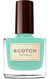 perfect color. eco-friendly and nontoxic