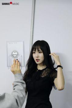 Gfriend Album, Gfriend Yuju, South Korean Girls, Korean Girl Groups, Gfriend Profile, Kim Ye Won, Entertainment, G Friend, Girl Bands