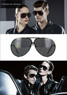 a01936b3a46 16 Best Sunglasses images