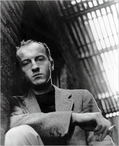 """""""When I die, don't come, I wouldn't want a leaf / to turn away from the sun -- it loves it there. /There's nothing so spiritual about being happy/ but you can't miss a day of it, because it doesn't last."""" - Frank O'Hara, 1958"""