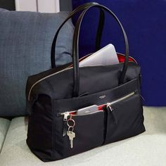 Doctor Who Tardis Breaking The Time Waterproof Leather Folded Messenger Nylon Bag Travel Tote Hopping Folding School Handbags