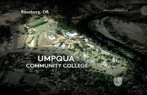 Estudiantes Usaron Redes Sociales Para Reportar Lo Que Vivieron Durante El Tiroteo En Escuela De EE.UU #Video