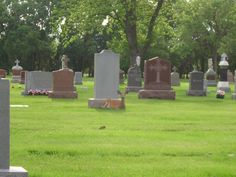 25 Haunted Hometown Spots Ideas Haunting Haunted Places Haunted Tours