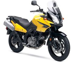 Suzuki Gsx R 750 2000 2002 Workshop Service Repair Manual border=