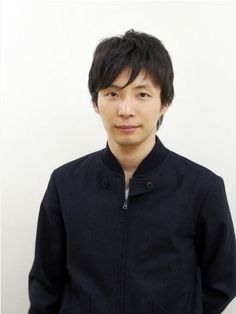 Hoshino Gen discharged from the hospital