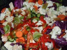 Caprese Salad, Food, Canning, Salads, Essen, Meals, Yemek, Insalata Caprese, Eten