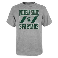 University of North Dakota Fighting Hawks NCAA Men/'s Football Tee T-Shirt Kelly