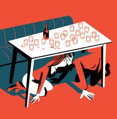 João Fazenda :: other formats :: red cover #serigrafiar #powerfull