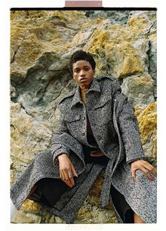 Ne.Sense. SS17 ATLiens Editorial.  menswear mnswr mens style mens fashion fashion style nesense editorial