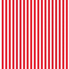 **FREE ViNTaGE DiGiTaL STaMPS**: Free Digital Scrapbook Paper - Red and White Stripes