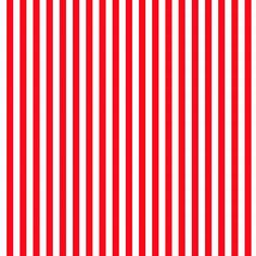 **FREE ViNTaGE DiGiTaL STaMPS**: Free Digital Scrapbook Paper - Red and White Stripes