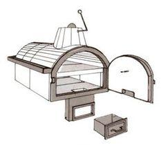 beefer grill tisch beefer grill tisch pinterest grill tisch und grillen. Black Bedroom Furniture Sets. Home Design Ideas