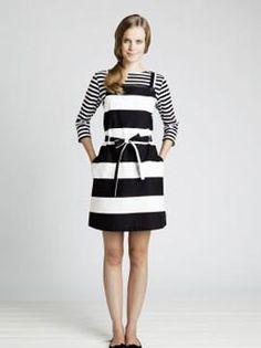2011.08.03c-Marimekko-Hihna-Dress-by-Mika-Piiraninen3.jpg 250×334 pixels