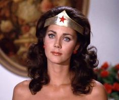 Wonder Woman - Google 検索