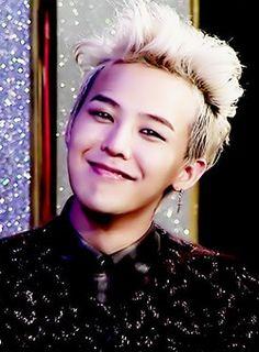 G-Dragon (Kwon Ji Yong ) ♡ #BIGBANG -Infinity Challenge