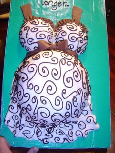 baby bump cakes - Bing Images