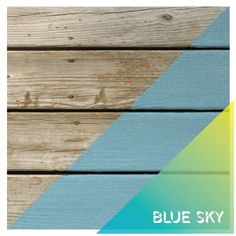 Pick white, if you want, but when you're getting #DeckedOut, you have options. Restore One Coat comes in 60 colours! Would you dare go bold with Blue Sky? Deep with Forest? Or maybe neutral with Sandstone? #DoItOutsideDIY . #RustoleumCAN #DIY #DIYer #DIYProject #OutdoorLiving #Restore #Deck #DeckDesign #DeckMakeover #Patio #PatioDesign #PatioGoals Deck Makeover, Best Budget, Patio Design, Getting Things Done, Paint Colors, Outdoor Living, Restoration, Diy Projects, Backyard
