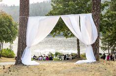 Weddings - Twinlow Camp and Retreat Center Wedding Reception, Wedding Venues, Wedding Ideas, Indoor Wedding, Indoor Outdoor, Bridal Shower, Weddings, Wedding Reception Venues, Couple Shower