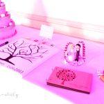 cake_topper_gateau_mariage_original_gourmandise