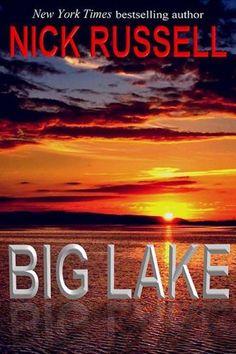 Big Lake, http://www.amazon.co.uk/dp/B00522RM48/ref=cm_sw_r_pi_awdl_cZenub11B6A3E
