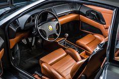 1997 Ferrari 355 - GTB | Classic Driver Market