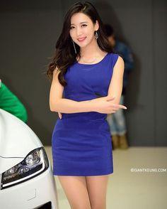 #모델 #한리나 #서울모터쇼 #청순 #여신 #존예 #얼스타그램 #스타일 #인물사진 #거대킁 #beauty #style #fashion #model #pretty #bonita #kirei  #korea #gorgeous #celebrity #beautiful #cute #motorshow #portrait #nikond750 http://tipsrazzi.com/ipost/1517735729437328169/?code=BUQFJrIB8Mp