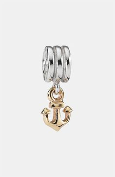 seems like a perfect possible one year wedding anniversary present?!? (we had a nautical themed wedding)