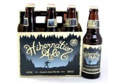 Great Divide Hibernation 6 Pack