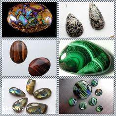 Идеи для разноцветных кабошонов от природы. Каждый камень уникален и неповторим. Пробуйте воплощать даже самые невероятные идеи!  #зенарт #zenart #зентангл #zentangle #dzenart #рисуемзентангл #рисуемвместе #zengems #драгоценныекамни #кабошон