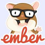 Top 5 Best Beginner Ember.js Tutorials