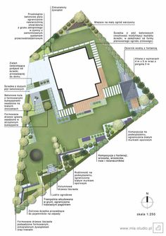 698 Best LANDSCAPE ARCHITECTURE DRAWINGS Images On Pinterest In 2018