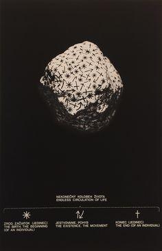 Rudolf Sikora Bratislava, Celestial, Movie Posters, Art, Art Background, Film Poster, Kunst, Performing Arts, Billboard